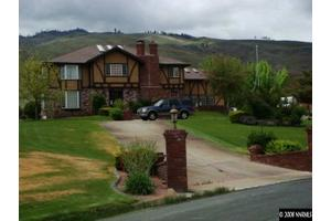 535 River Bend Dr, Reno, NV 89523