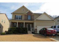133 Manor Ln, Woodstock, GA 30188