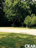 11 Shelby Ln, Stanford, KY 40484