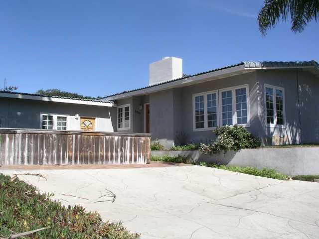 606 Marsolan Ave, Solana Beach, CA 92075 - realtor.com®