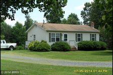 4121 Twymans Mill Rd, Orange, VA 22960