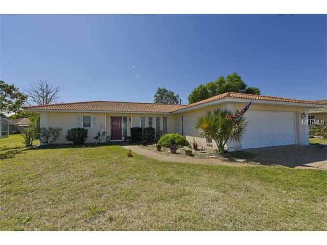 108 corot dr nokomis fl 34275 home for sale and real