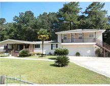 31 Fort Argyle Ct, Savannah, GA 31419