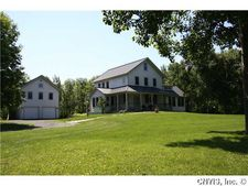 32519 County Route 6, Cape Vincent, NY 13618