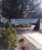 1537 Delucchi Ln Unit G, Reno, NV 89502