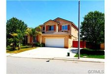 1538 Shadow Hill Trl, Beaumont, CA 92223