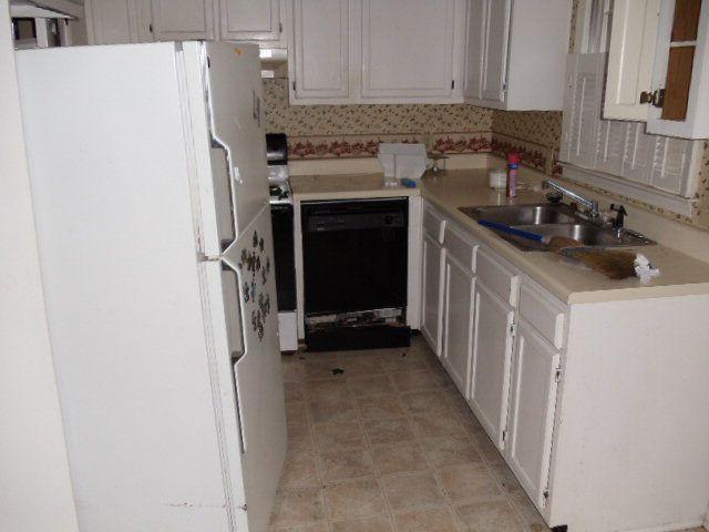 1119 Sandy Beach Dr Macon Ga 31220 Realtor Blair Waldorf Bedroom Home Goods Furniture