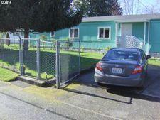 9718 Ne 94th Ave, Vancouver, WA 98662