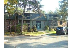 432 Old Chatham Rd Apt 501, South Dennis, MA 02660
