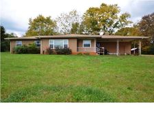 2217 Hickory Valley Rd, Chattanooga, TN 37421