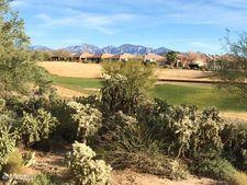 5382 W Arid Canyon Dr, Marana, AZ 85658