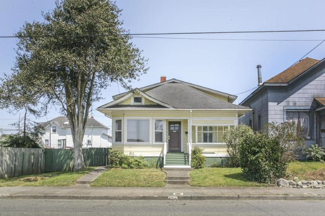 2107 spring st eureka ca 95501 home for sale and real