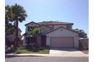 399 Alamo Way, Oceanside, CA 92057
