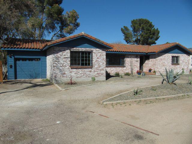 3431 E Fairmount St, Tucson, AZ 85716 - realtor.com®