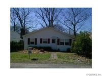 13340 Winding Rd, Waterport, NY 14571
