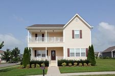 2001 Camberley Ave, Sweetwater, TN 37874