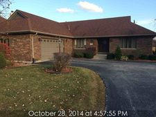20129 Overland Trl, Olympia Fields, IL 60461