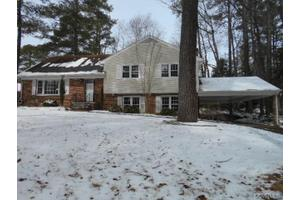 20 Swanage Rd, Chesterfield, VA 23236