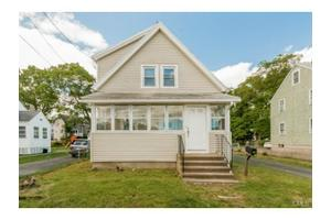 798 Reef Rd, Fairfield, CT 06824