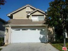 3649 Kensley Dr, Inglewood, CA 90305