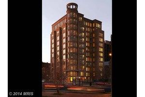 301 Massachusetts Ave NW Apt 1201, Washington, DC 20001
