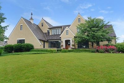 1086 Cahill Ln, Lake Forest, IL