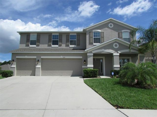 1310 rushgrove cir dover fl 33527 home for sale and