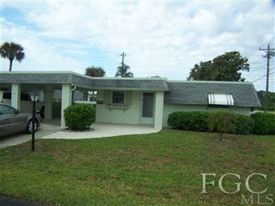 360 Garland Ct, Lehigh Acres, FL 33936