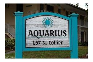 167 N Collier Blvd Apt N6, Marco Island, FL 34145