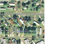 6901 Big Daddy Dr, Panama City Beach, FL 32407