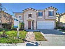 842 Camino Del Sol, Chula Vista, CA 91910