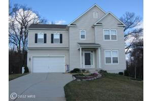14 Cedar Grove Ct, BALTIMORE, MD 21237