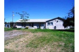 13525 S Sherman Rd, Spokane, WA 99224