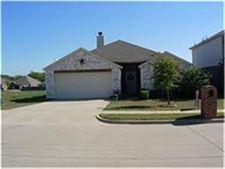 829 Westfield Dr, Anna, TX 75409