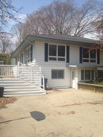 809 n saint catherine st ludington mi 49431 home for sale and real estate listing