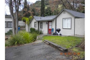 18315 Brightman Ave, Lake Elsinore, CA