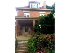 3522 Simen Ave, Pittsburgh, PA 15212