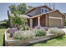 7762 Brentwood Ct, Arvada, CO 80005