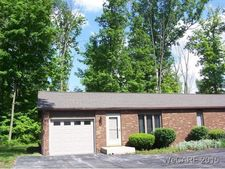 2623 Struthmore Dr, Lima, OH 45806