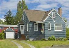 8612 8th Ave Ne, Seattle, WA 98115