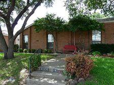 6336 Winton St, Dallas, TX 75214