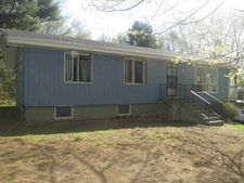 215 S White Rock Rd, Pawling, NY 10509