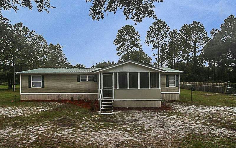 Fernandina Beach Homes For Sale By Owner