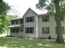 17 Long Ct, South Vienna, OH 45369