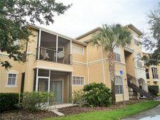 5125 Palm Springs Blvd Unit 12101, Tampa, FL 33647
