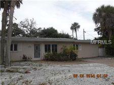 4062 Pelican Shores Cir, Englewood, FL 34223