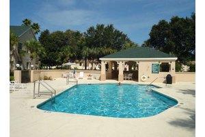 203 Augusta Cir, Saint Augustine, FL 32086