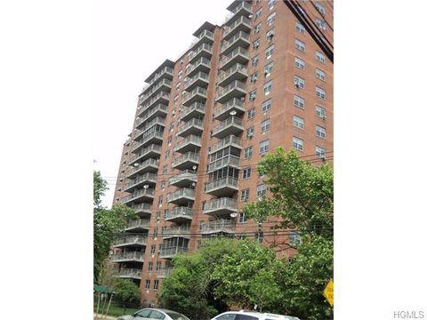 3410 De Reimer Ave Apt 3 D, Bronx, NY 10475
