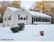 121 Old Elm St, Mansfield, MA 02048