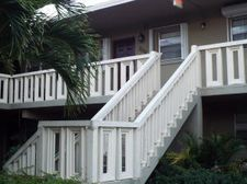 305 E Ocean Ave Apt 208, Boynton Beach, FL 33435